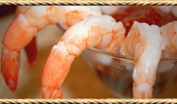 Moruss Seafood and Crab House